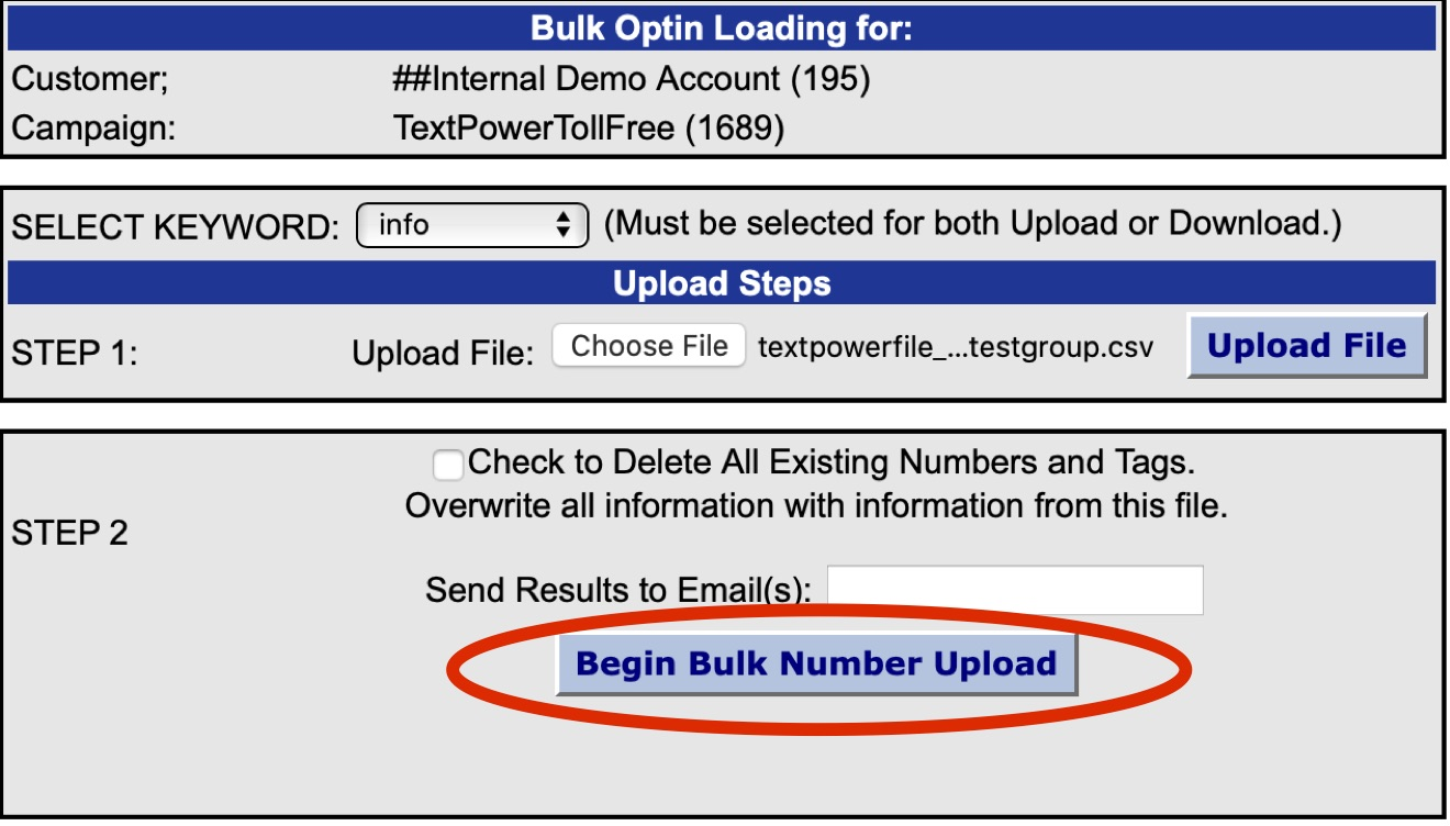 Example-FileUpload-BeginBulkUploadButton.jpg