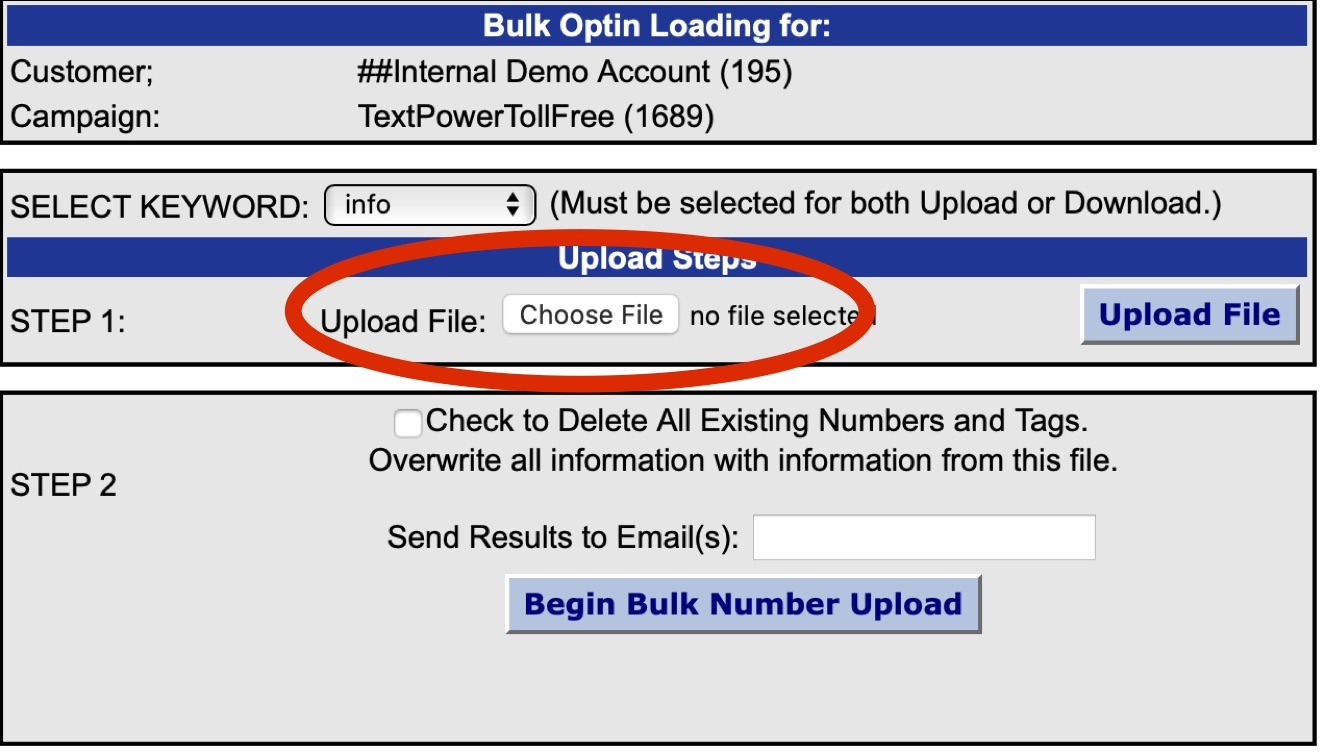 Example-FileUploadChooseFileButton.jpg